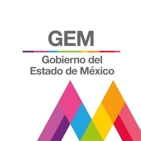 Refrendo Edomex 2015 | refrendo del estado de mexico 2015 gobierno estado de