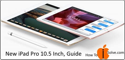 New Pro 2 2017 10 5 Inch 512gb 512 Gb Wifi Celular Cell 4g Lte new pro 10 5 features price and release date rumors