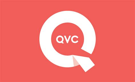 logo on qvc 1001 health care logos