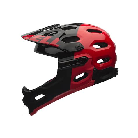 Helm Bell 2r Bell 2r Mips Helmet Mountain Helmets Competitive Cyclist