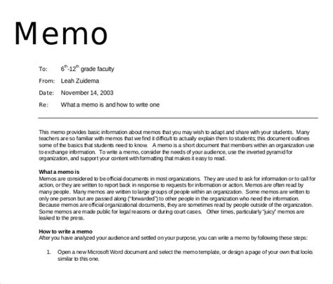 exle of a memo bench memo format 28 images bench memo exle