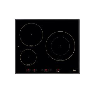 induction hob pacemaker induction hob risk 28 images teka hob kitchen products supplied and provided by united