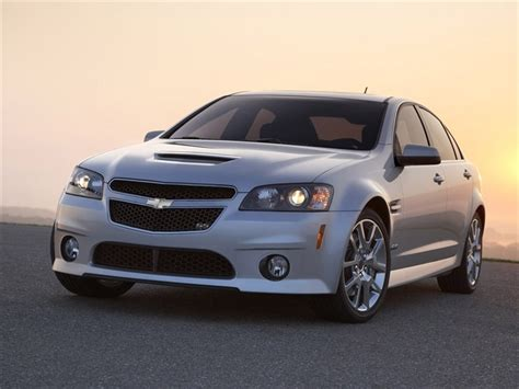 2012 chevy malibu ss 2011 chevrolet malibu ss review cars news review