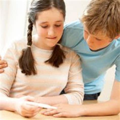Makalah Pergaulan Bebas Hamil Diluar Nikah Bahaya Kehamilan Saat Remaja Informasi Kesehatan