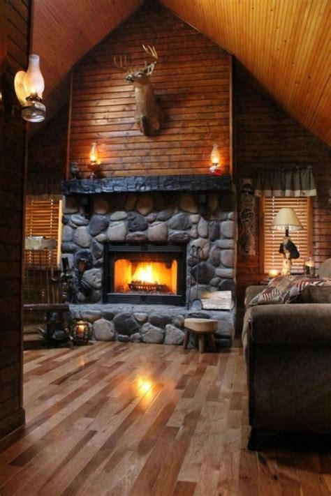 modern log home interiors posts tagged modern log home interior design brilliant log