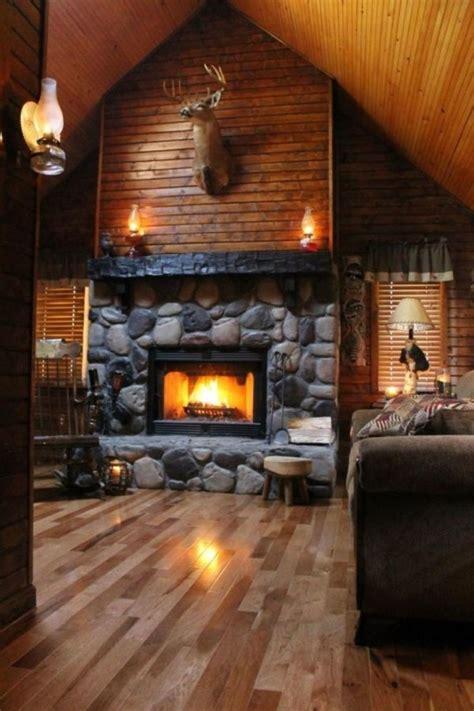 posts tagged modern log home interior design brilliant log