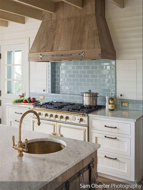 cerused oak kitchen cabinets cerused oak cabinetry modern oak cabinets hadley court