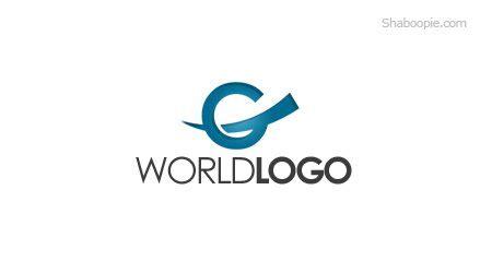r logo design psd collection of professional psd logos