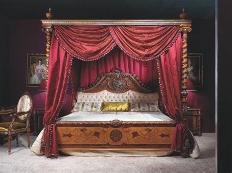 rococo bedroom set italian bedroom furniture in rococo style mide 18th