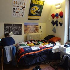 Get A Room Guys by 1000 Images About Room Ideas For Guys On