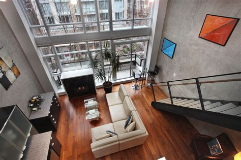 design house yaletown blog yaletown vancouver lofts for sale albrighton real