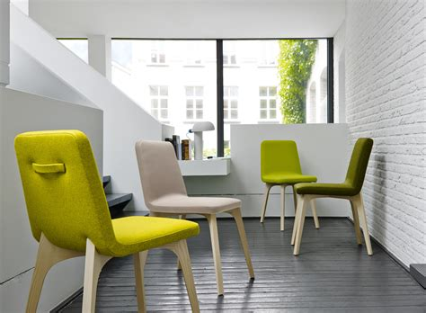 ligne roset chairs uk vik chairs designer thibault desombre ligne roset