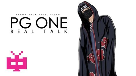 Pg Search Subtitles Pg One Real Talk 红花会 Throw
