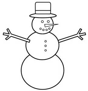 Other coloring pages with christmas theme