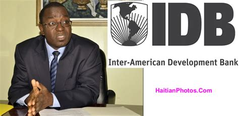 Inter American Development Bank Mba by Idb Asking Where Did The Money Given For Caracol Road Go