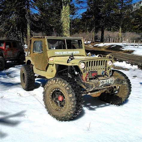 willys jeep offroad off road jeep willys www pixshark com images galleries
