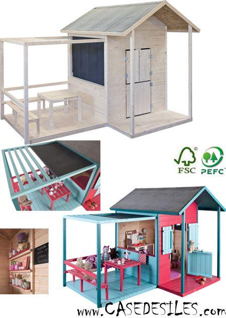 Cabane En Bois Pas Cher 3571 by Cabane Bois Enfant Pas Cher Les Cabanes De Jardin Abri