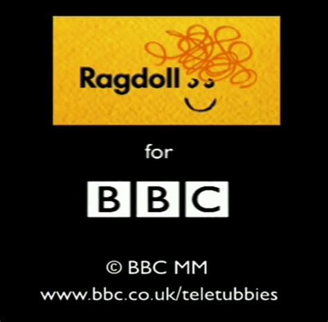 a ragdoll production for central image ragdttmm2000 jpg logopedia fandom powered by wikia