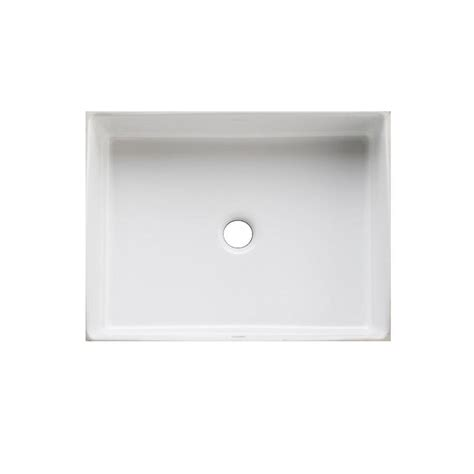 Undermount Bathroom Sink In White Kohler Verticyl Vitreous China Undermount Bathroom Sink
