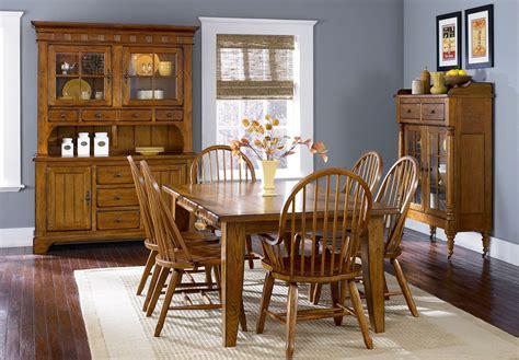 room treasures coupon code treasures dining room set liberty furniture furniture cart
