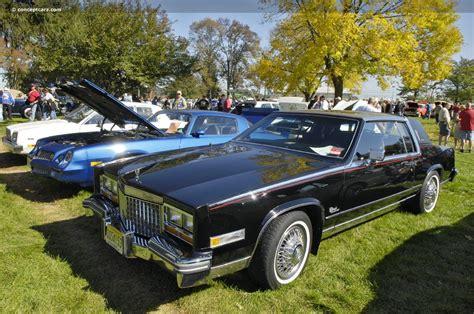 80 Cadillac Eldorado by Auction Results And Data For 1980 Cadillac Eldorado