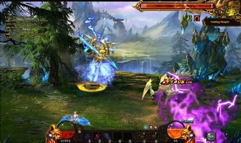 wartune legendary sylph wartune breaking news introduction of mythic sylphs