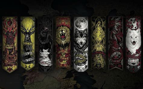 game  thrones wallpaper hd