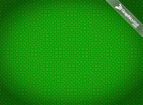 graphic pattern texture free green vector texture graphicswall
