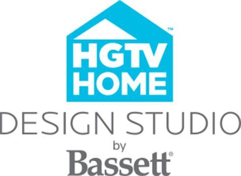 hgtv home design studio bassett furniture home decor furniture you ll love