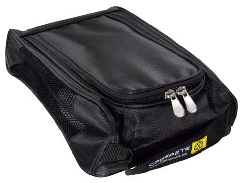 golf shoe bag shoe bag by crospete golf golf accessories