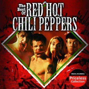 chili peppers best album flea of chili peppers a metal odyssey happy