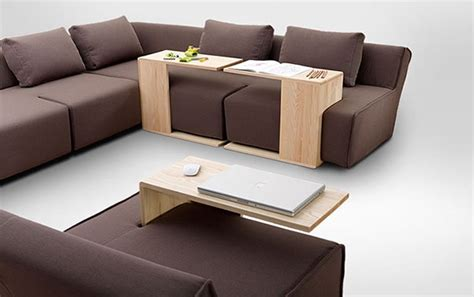 multifunctional couch multifunctional ideas for home garden bedroom kitchen