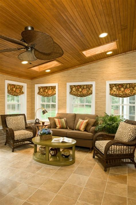Carolina Interiors by Living Room Decorating And Designs By Furey
