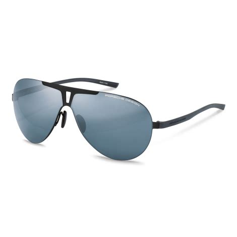 Porsche Sunglasses by P 180 8656 Sunglasses Porsche Design