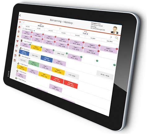 mobile flex flex hrm mobile flex applications