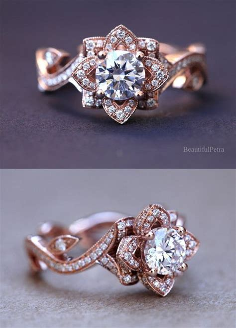 harry potter inspired engagement rings engagement ring usa