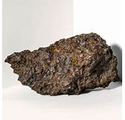 Why Is This Rock Worth $400000
