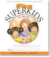 superkids reading program rowland reading foundation
