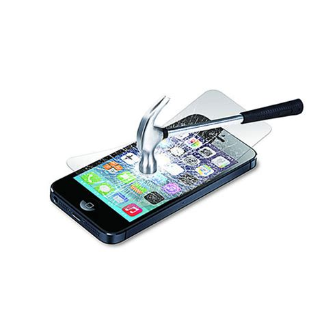 Sunsway Iphone 4g Tempered Glass 0 26mm 2 5d tempered glass 9h 0 26mm xiaomi