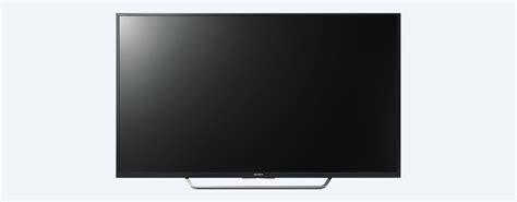 Tv Led Sony W 650d led lcd televizor sony kd49xd7005baep uhd tv smart tv
