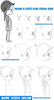 best 25 easy drawings for beginners ideas on pinterest