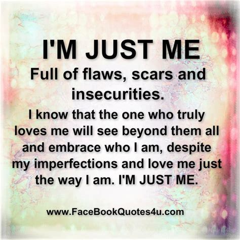 Quot All About Me Quot Im Me Quotes Quotesgram