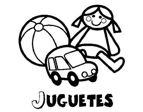imagenes juguetes en ingles dibujo de juguetes pintado por charlycar en dibujos net el