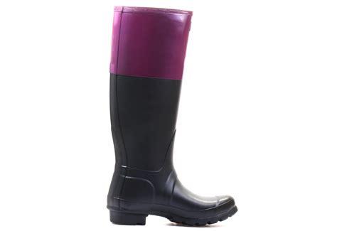 boots original colour block w25229 bdr