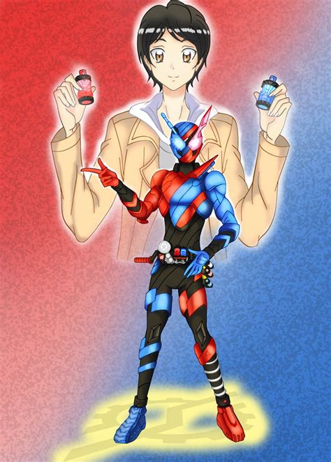 anoboy kamen rider build kamen rider build by grandzebulon on deviantart