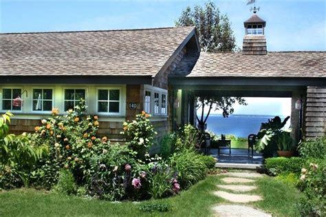 cottages with breezeway breezeway bungalow breezeway pinterest