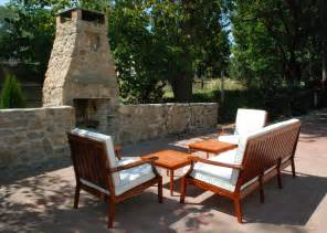 outdoor furniture made outdoor furniture by sheppards custom