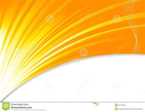 wallpaper garis orange fondo en color anaranjado ilustraci 243 n del vector imagen