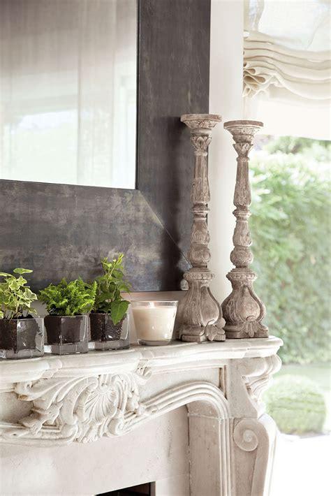 candelabros gordiola una casa madrile 241 a con recuerdos de mallorca