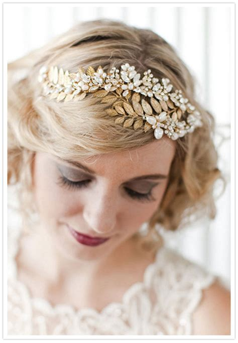 how to make headpiece jewelry downton wedding inspiration wedding fashion 100